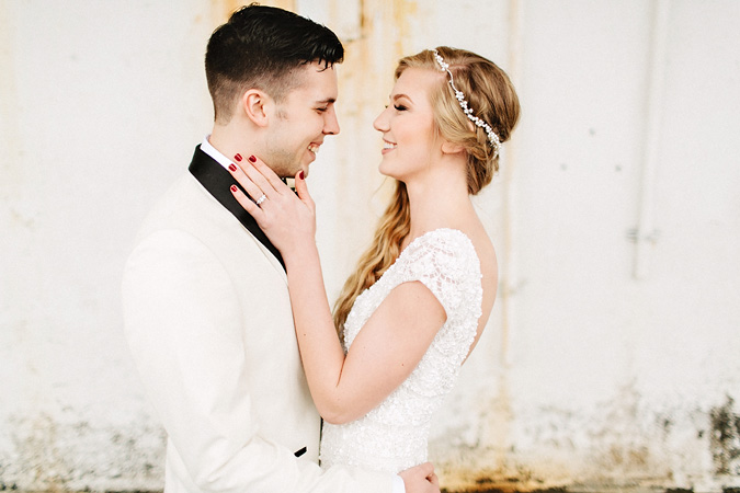 ALEX+ANJE-026 CENTRALIA WAREHOUSE WEDDING