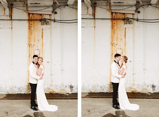ALEX+ANJE-027 CENTRALIA WAREHOUSE WEDDING