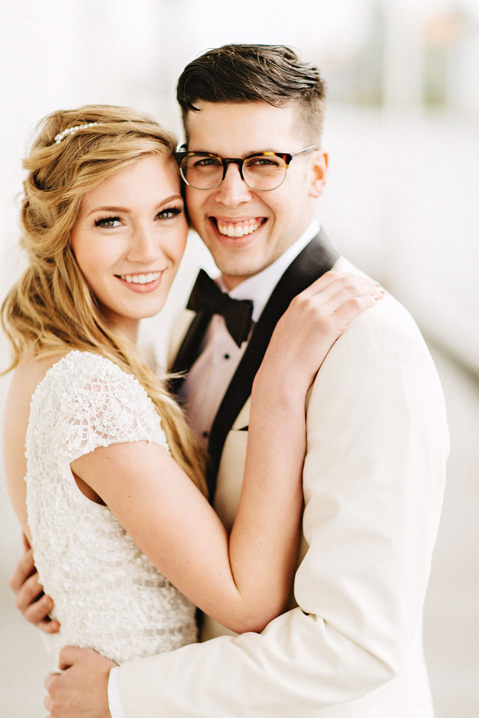 ALEX+ANJE-037 CENTRALIA WAREHOUSE WEDDING