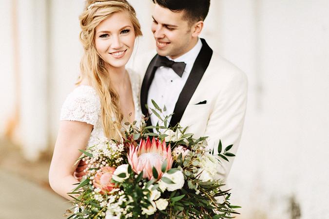 ALEX+ANJE-038 CENTRALIA WAREHOUSE WEDDING