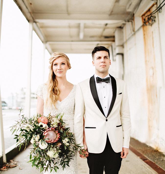 ALEX+ANJE-039 CENTRALIA WAREHOUSE WEDDING