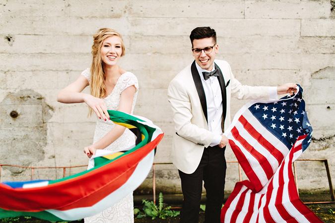 ALEX+ANJE-046 CENTRALIA WAREHOUSE WEDDING
