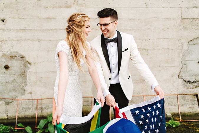 ALEX+ANJE-047 CENTRALIA WAREHOUSE WEDDING
