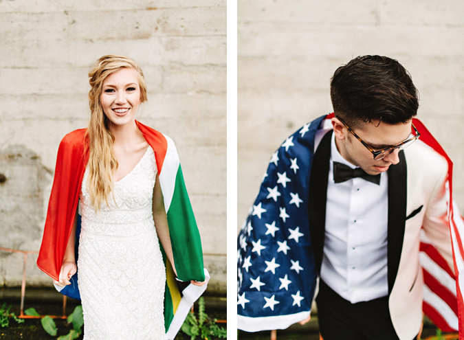 ALEX+ANJE-048 CENTRALIA WAREHOUSE WEDDING