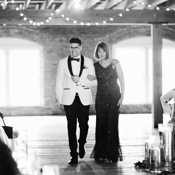 ALEX+ANJE-058 CENTRALIA WAREHOUSE WEDDING