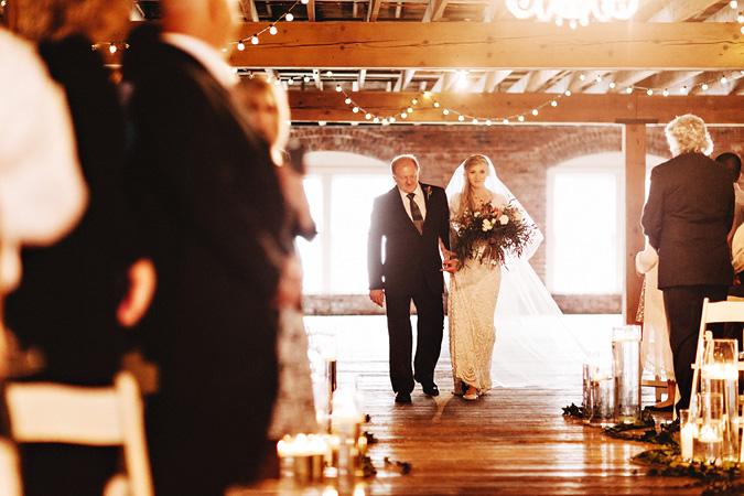 ALEX+ANJE-061 CENTRALIA WAREHOUSE WEDDING