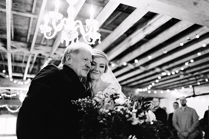 ALEX+ANJE-063 CENTRALIA WAREHOUSE WEDDING