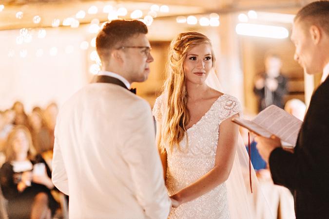 ALEX+ANJE-064 CENTRALIA WAREHOUSE WEDDING