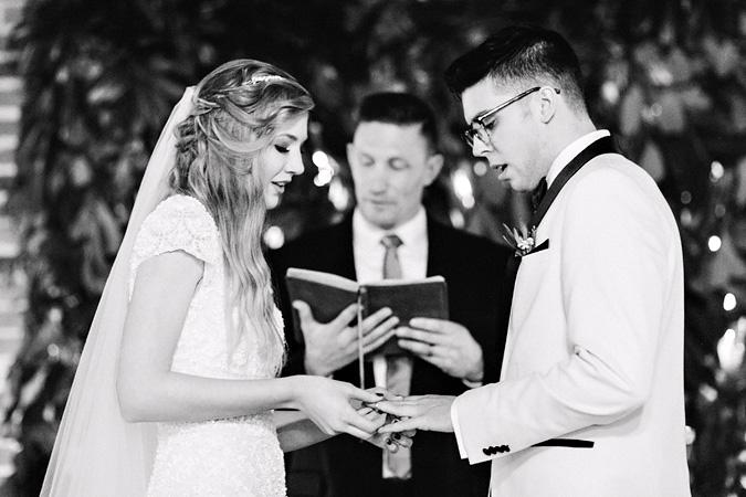 ALEX+ANJE-067 CENTRALIA WAREHOUSE WEDDING
