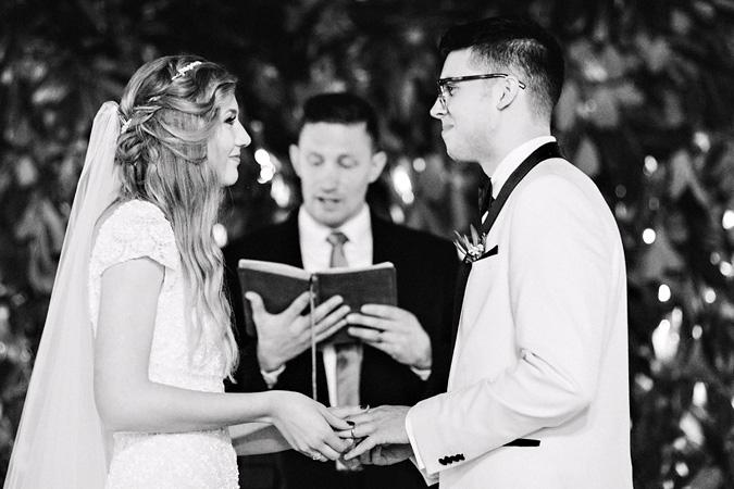 ALEX+ANJE-068 CENTRALIA WAREHOUSE WEDDING