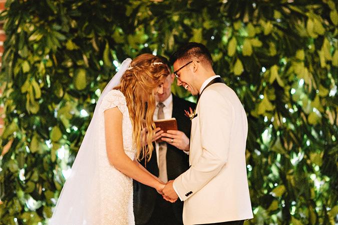 ALEX+ANJE-069 CENTRALIA WAREHOUSE WEDDING