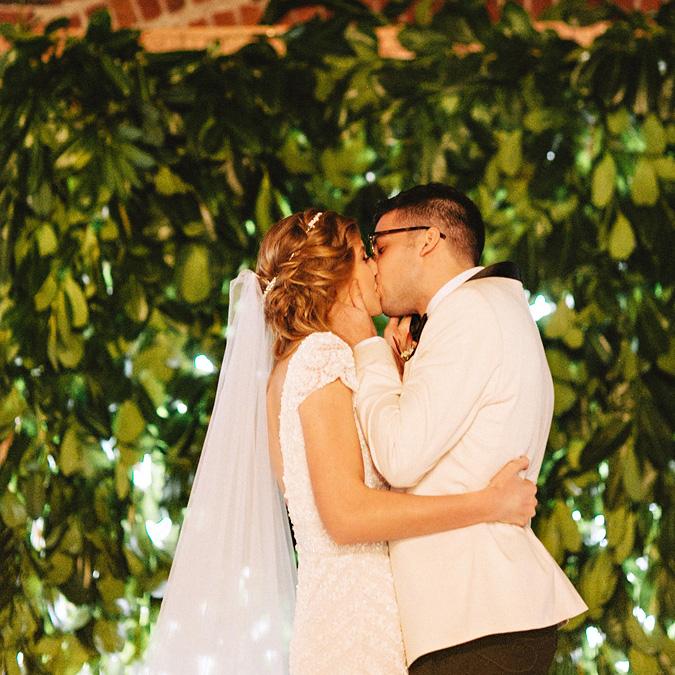 ALEX+ANJE-070 CENTRALIA WAREHOUSE WEDDING