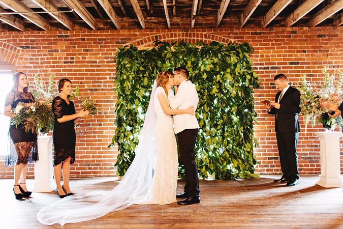 ALEX+ANJE-071 CENTRALIA WAREHOUSE WEDDING