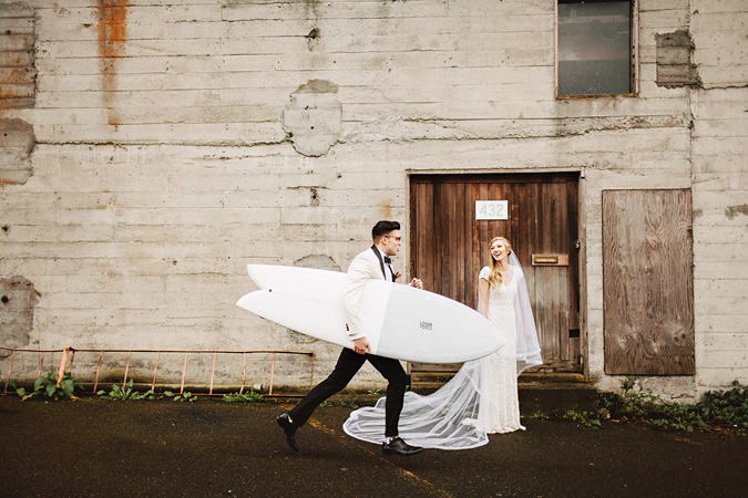 ALEX+ANJE-075 CENTRALIA WAREHOUSE WEDDING
