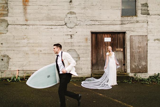 ALEX+ANJE-077 CENTRALIA WAREHOUSE WEDDING