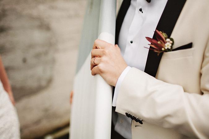 ALEX+ANJE-079 CENTRALIA WAREHOUSE WEDDING