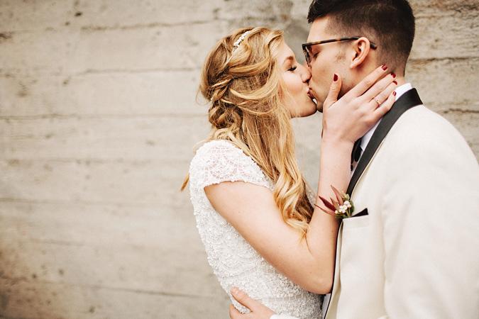 ALEX+ANJE-082 CENTRALIA WAREHOUSE WEDDING