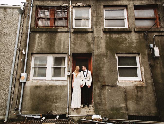 ALEX+ANJE-085 CENTRALIA WAREHOUSE WEDDING