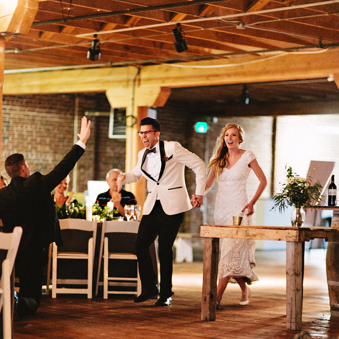 ALEX+ANJE-098 CENTRALIA WAREHOUSE WEDDING