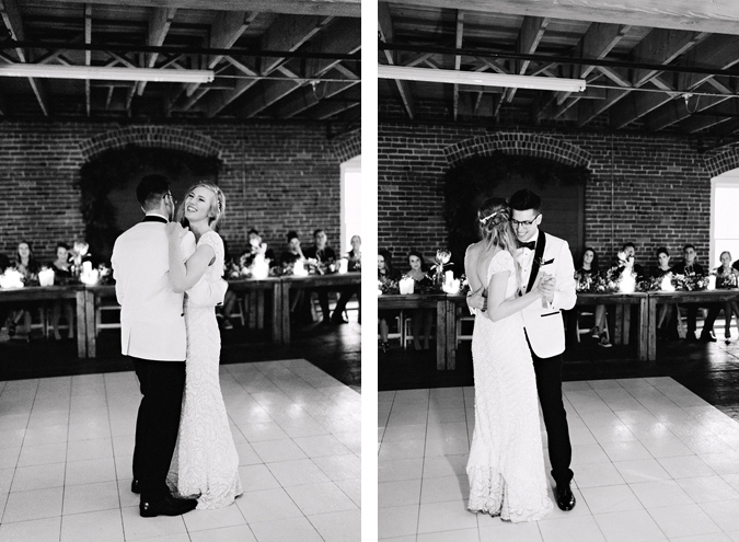 ALEX+ANJE-099 CENTRALIA WAREHOUSE WEDDING