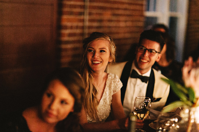ALEX+ANJE-102 CENTRALIA WAREHOUSE WEDDING