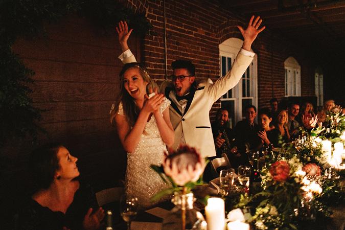 ALEX+ANJE-105 CENTRALIA WAREHOUSE WEDDING