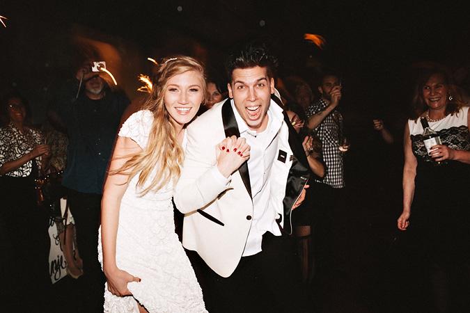 ALEX+ANJE-127 CENTRALIA WAREHOUSE WEDDING