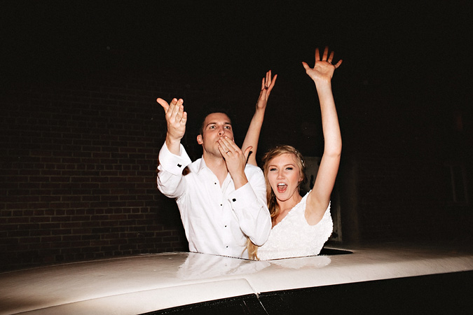 ALEX+ANJE-129 CENTRALIA WAREHOUSE WEDDING