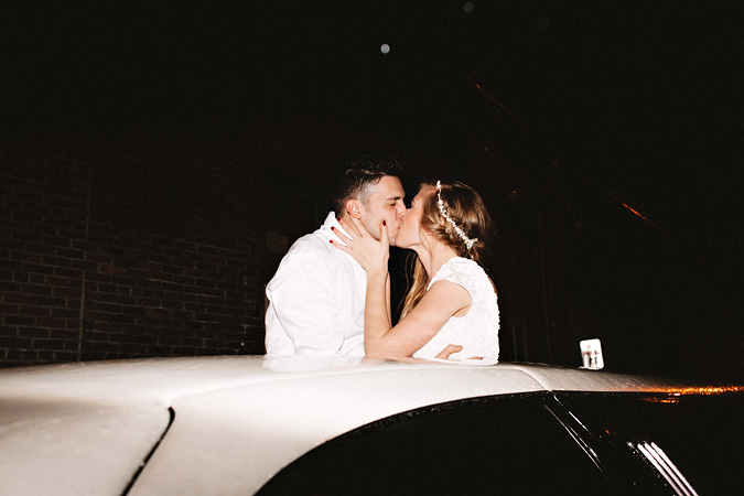 ALEX+ANJE-130 CENTRALIA WAREHOUSE WEDDING