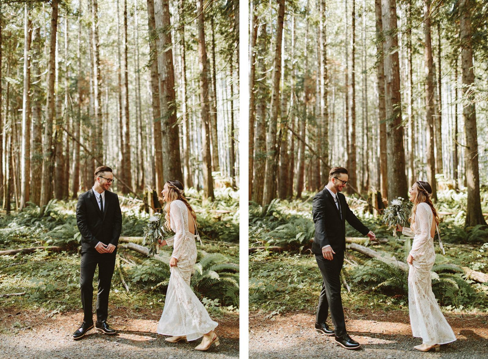 bethany-cory-020 LAKE CUSHMAN CAMPING WEDDING