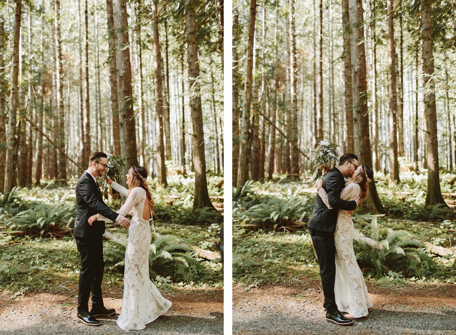 bethany-cory-021 LAKE CUSHMAN CAMPING WEDDING