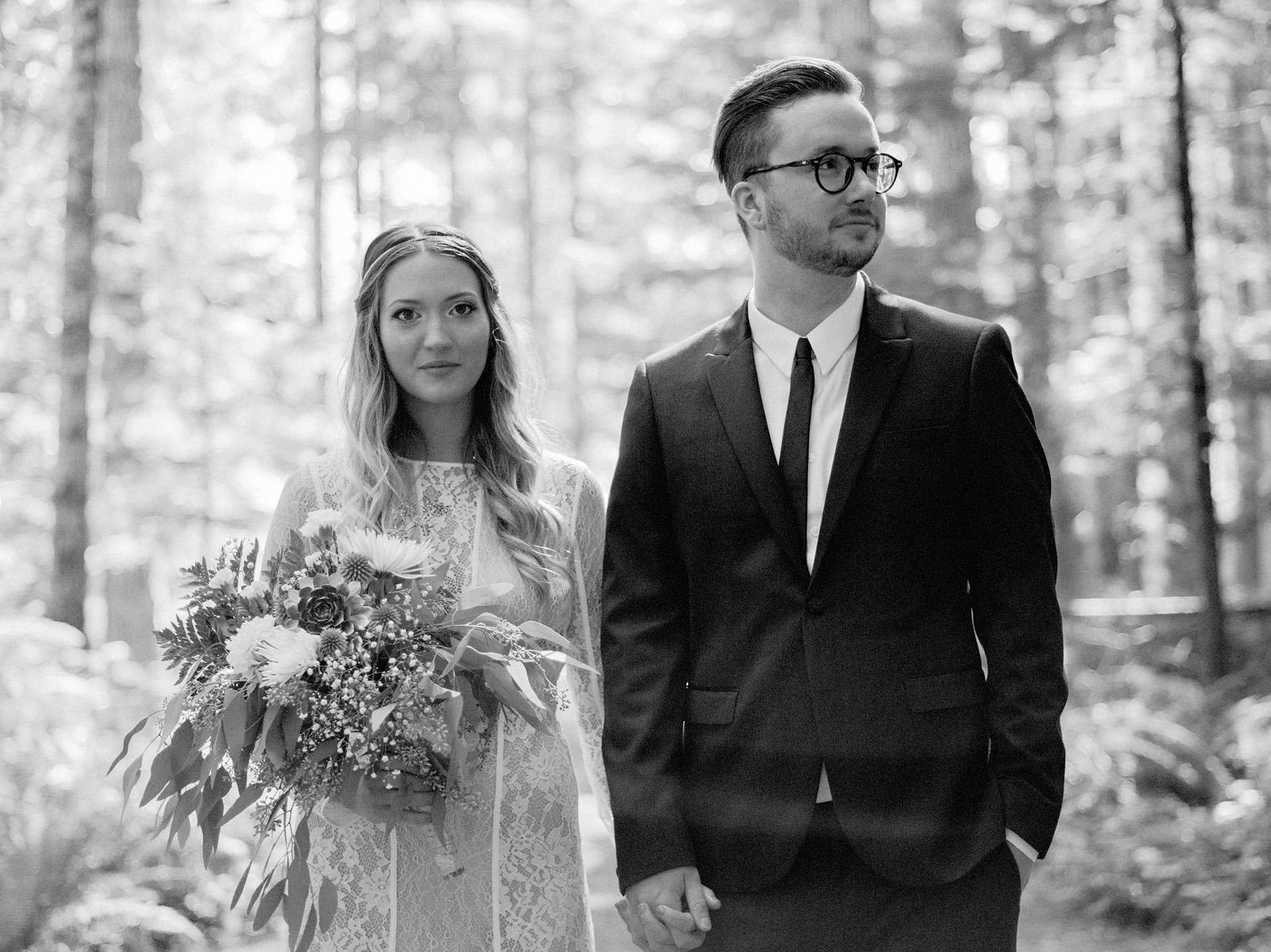 bethany-cory-027 LAKE CUSHMAN CAMPING WEDDING
