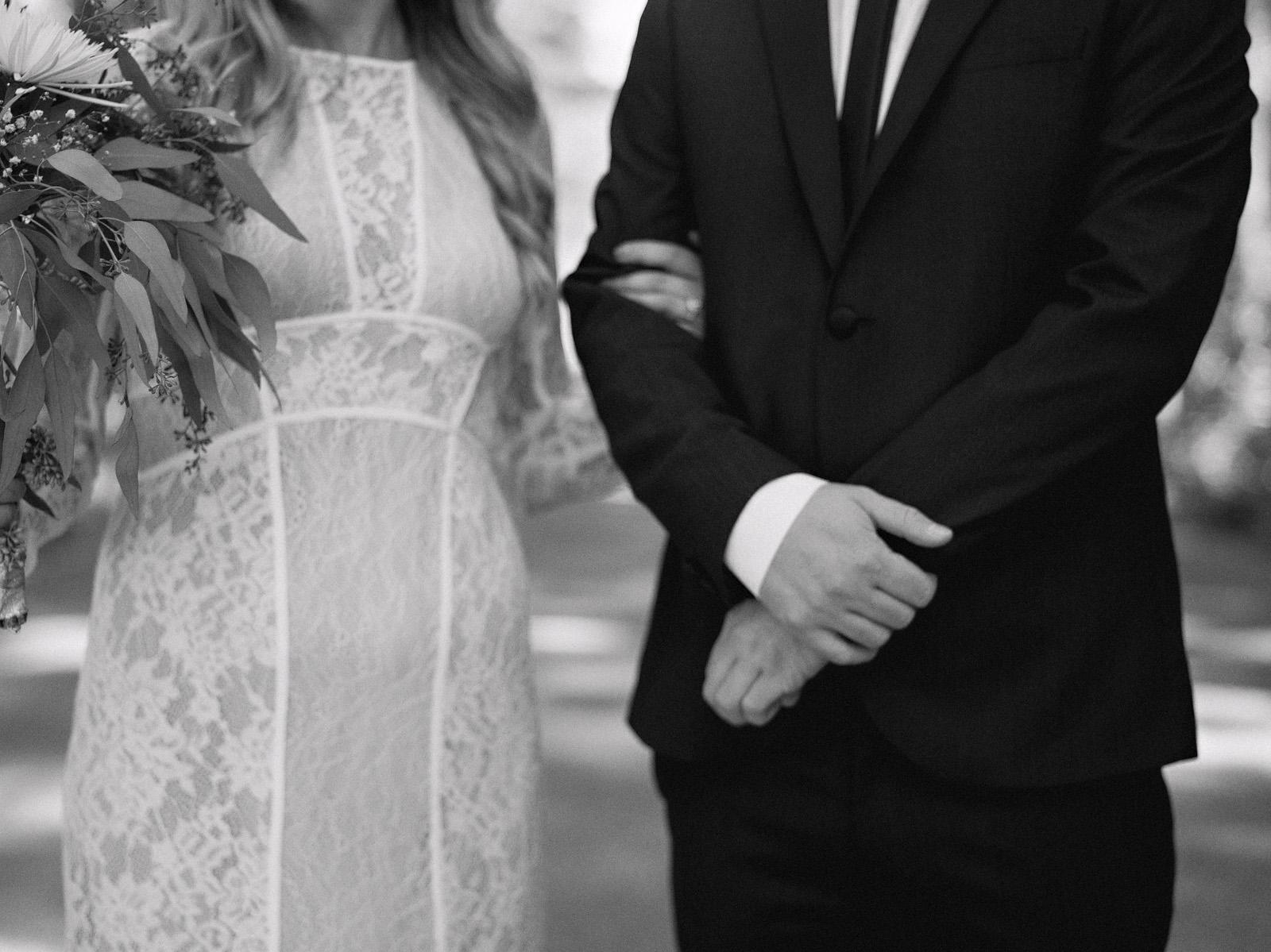 bethany-cory-041 LAKE CUSHMAN CAMPING WEDDING