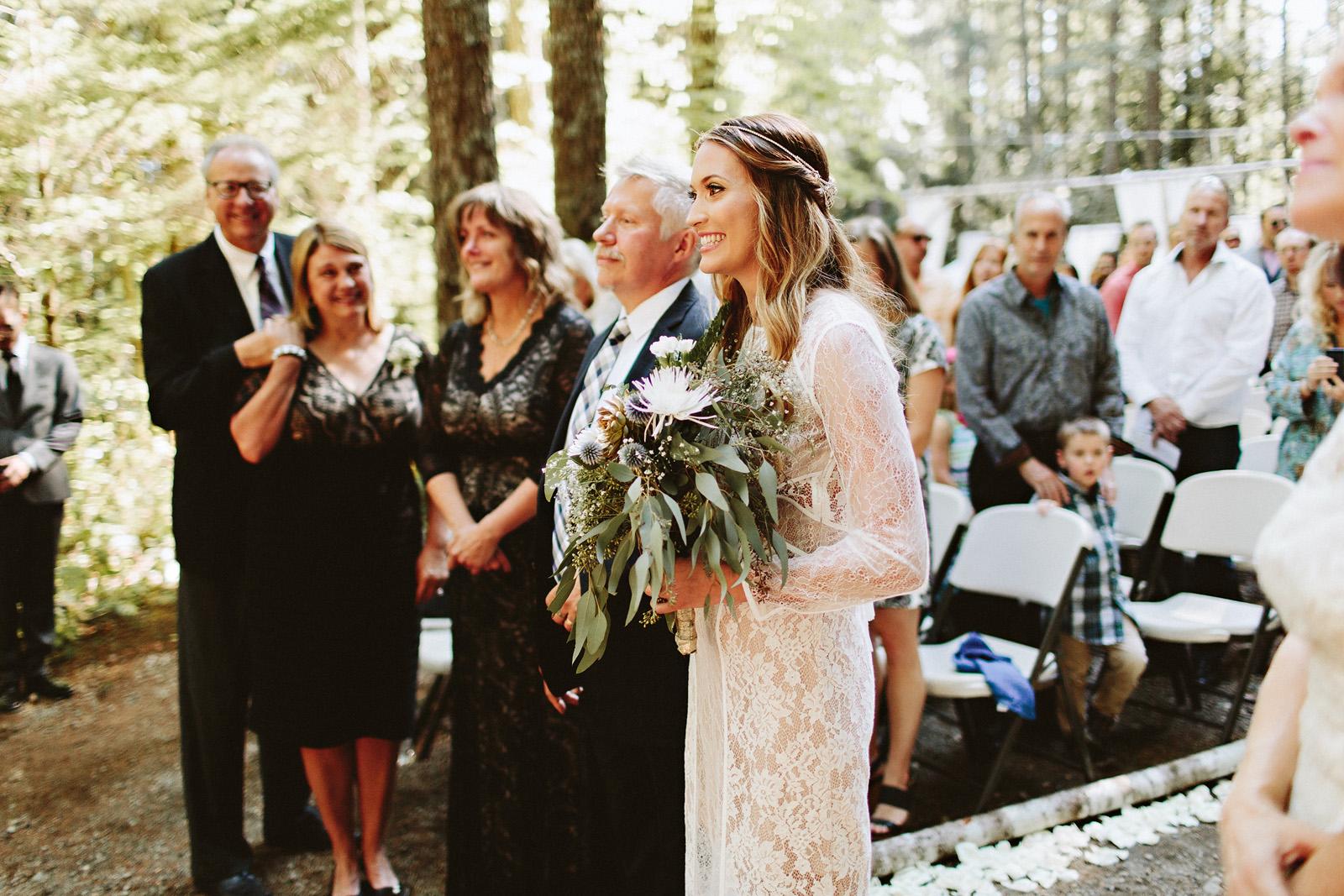 bethany-cory-053 LAKE CUSHMAN CAMPING WEDDING