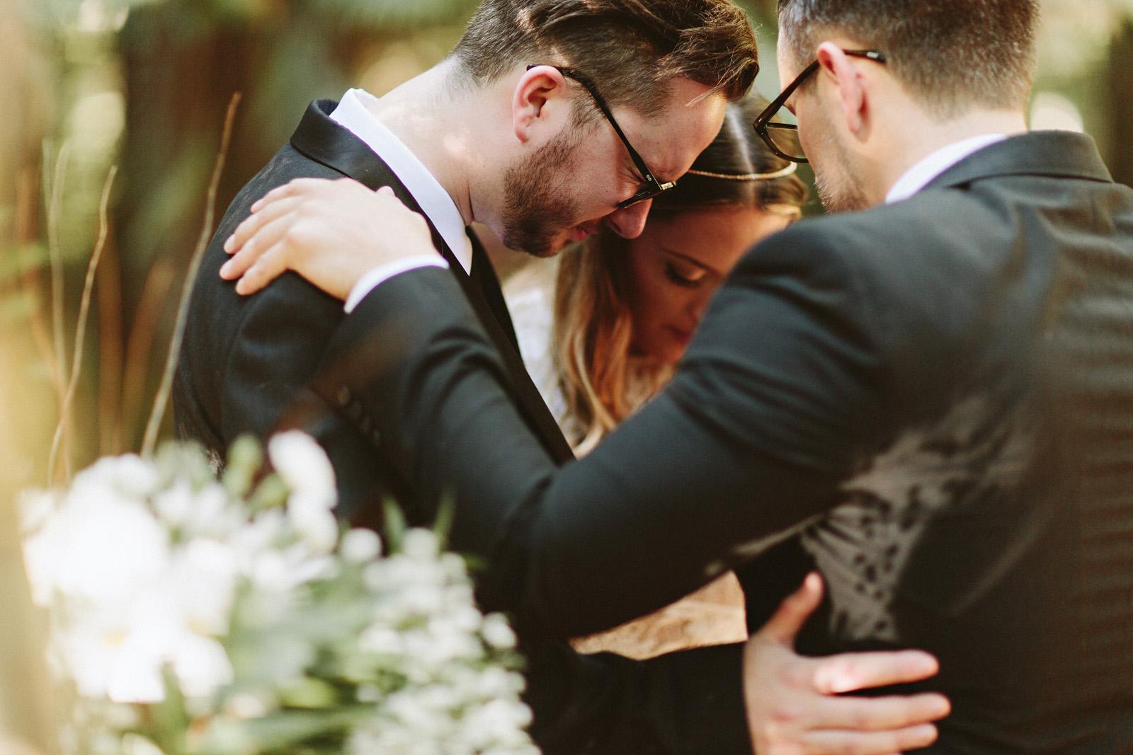 bethany-cory-058 LAKE CUSHMAN CAMPING WEDDING