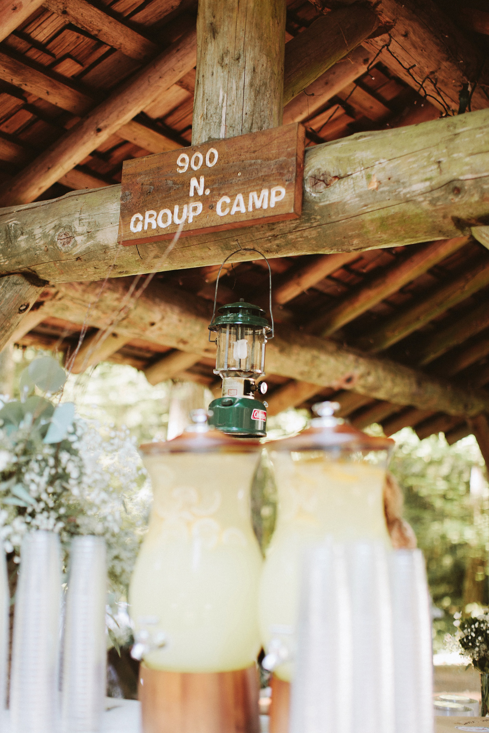 bethany-cory-063 LAKE CUSHMAN CAMPING WEDDING