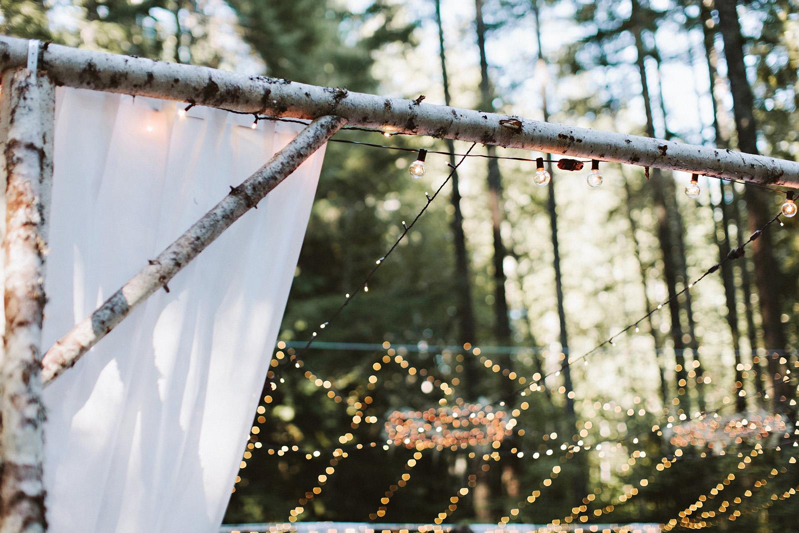 bethany-cory-066 LAKE CUSHMAN CAMPING WEDDING