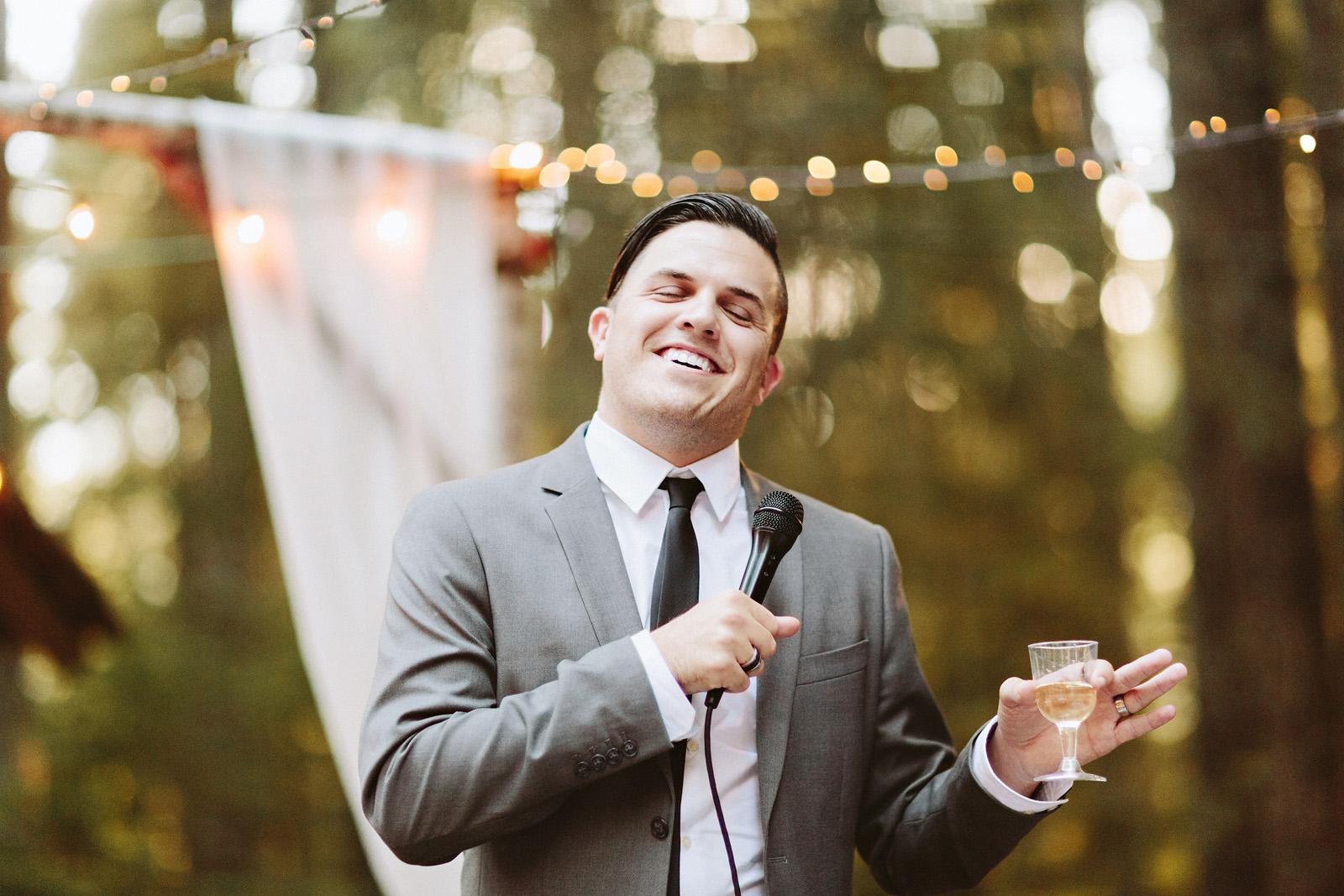 bethany-cory-080 LAKE CUSHMAN CAMPING WEDDING