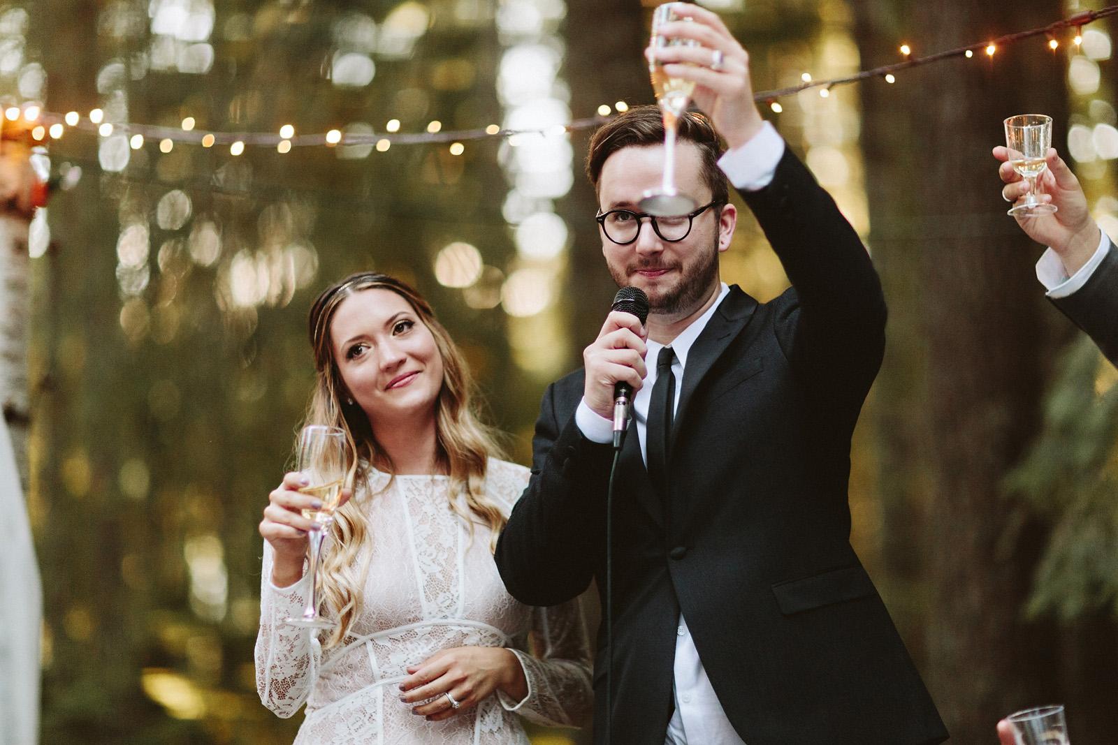 bethany-cory-082 LAKE CUSHMAN CAMPING WEDDING