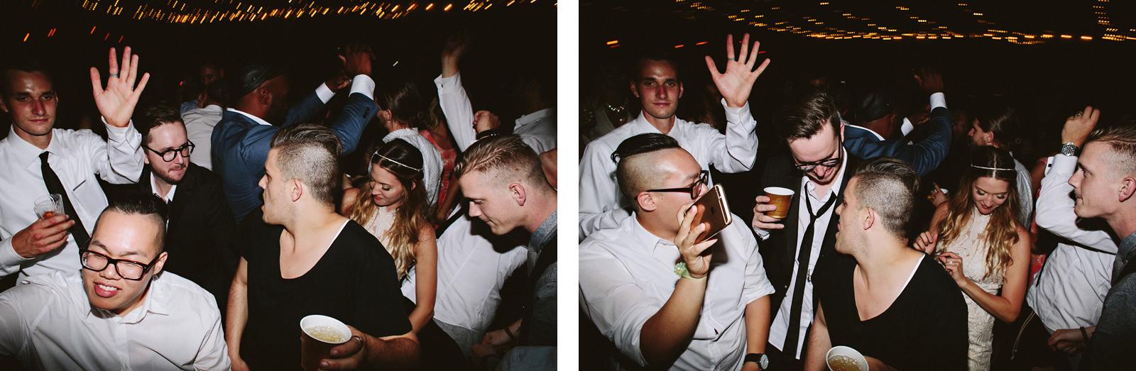 bethany-cory-115 LAKE CUSHMAN CAMPING WEDDING
