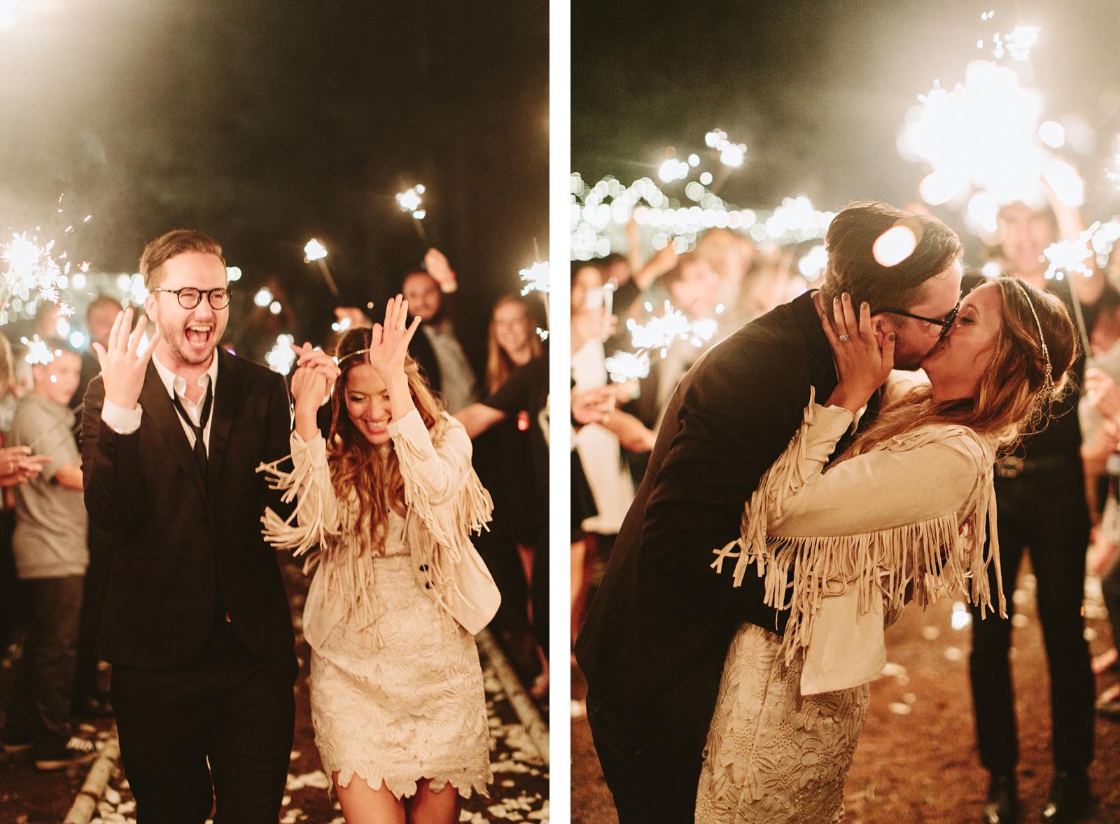 bethany-cory-123 LAKE CUSHMAN CAMPING WEDDING