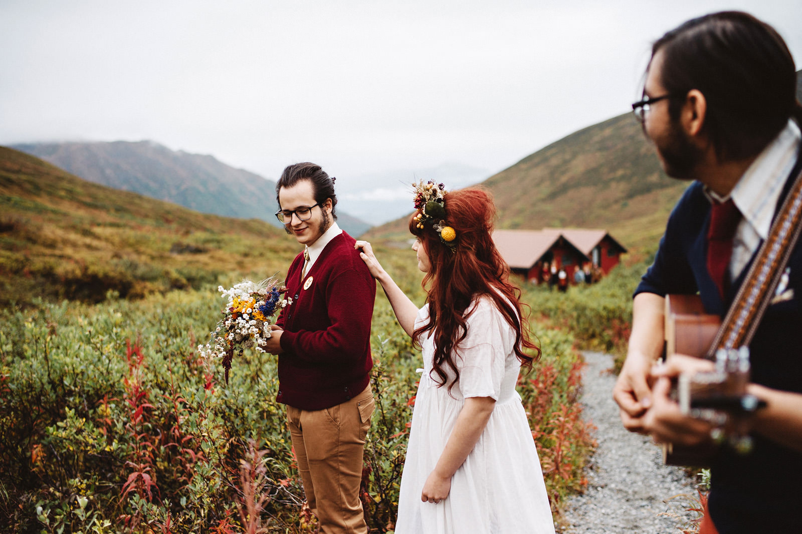 grace-alex-021 HATCHER PASS, ALASKA WEDDING