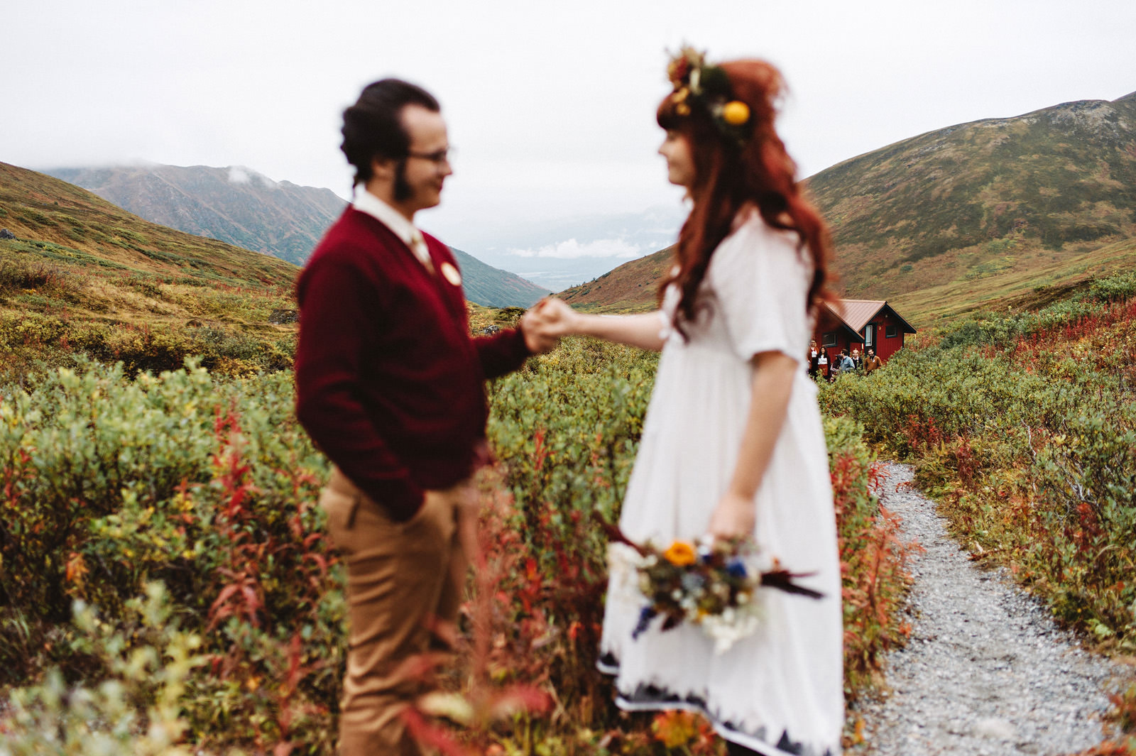 grace-alex-024 HATCHER PASS, ALASKA WEDDING