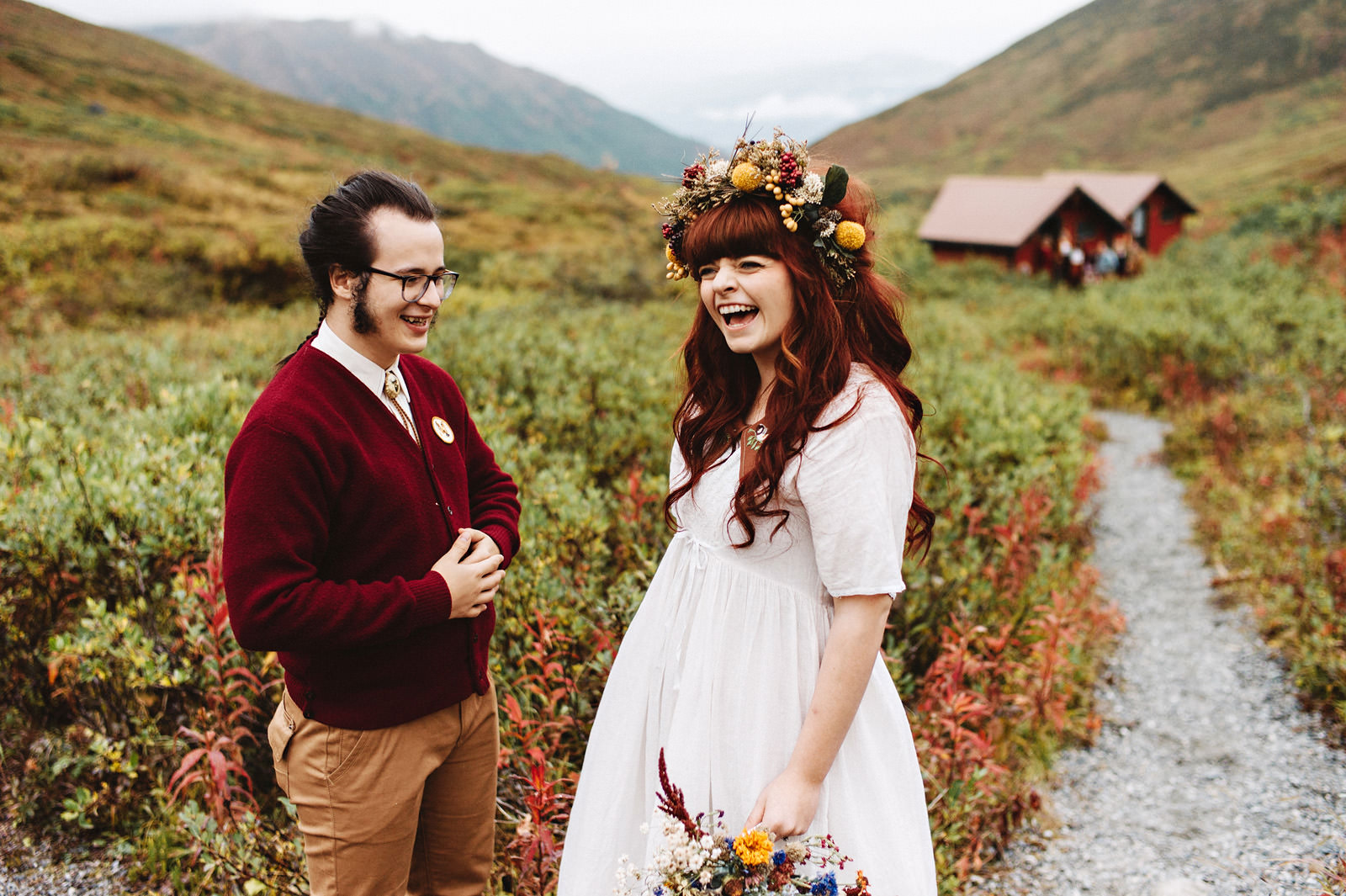 grace-alex-027 HATCHER PASS, ALASKA WEDDING