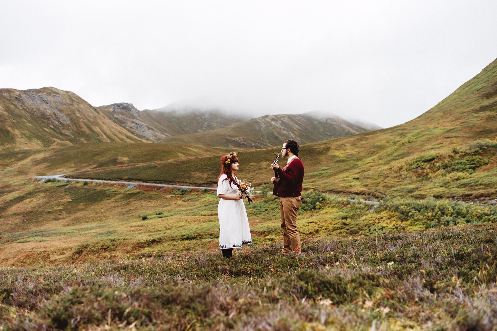 grace-alex-032 HATCHER PASS, ALASKA WEDDING