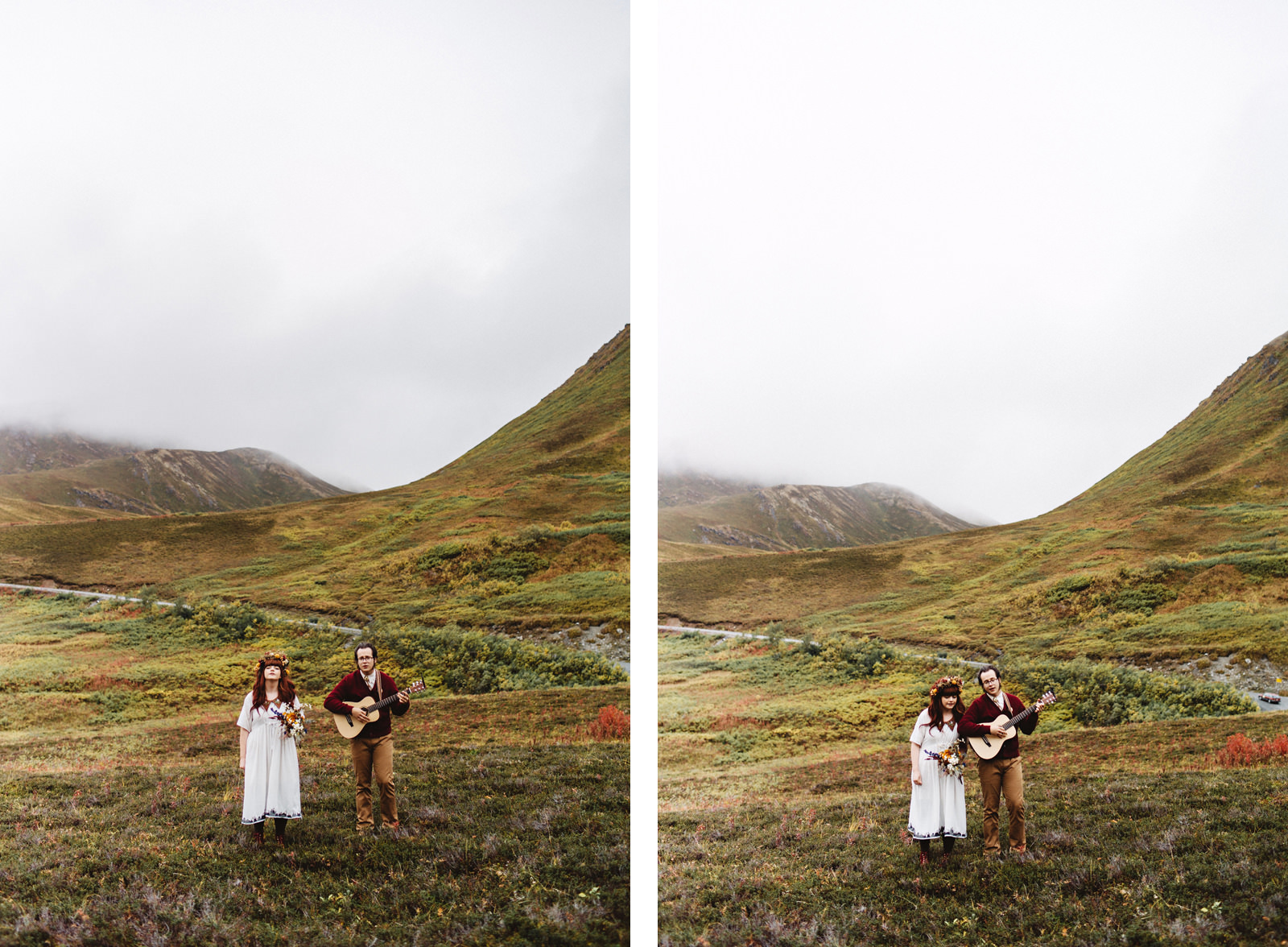 grace-alex-033 HATCHER PASS, ALASKA WEDDING