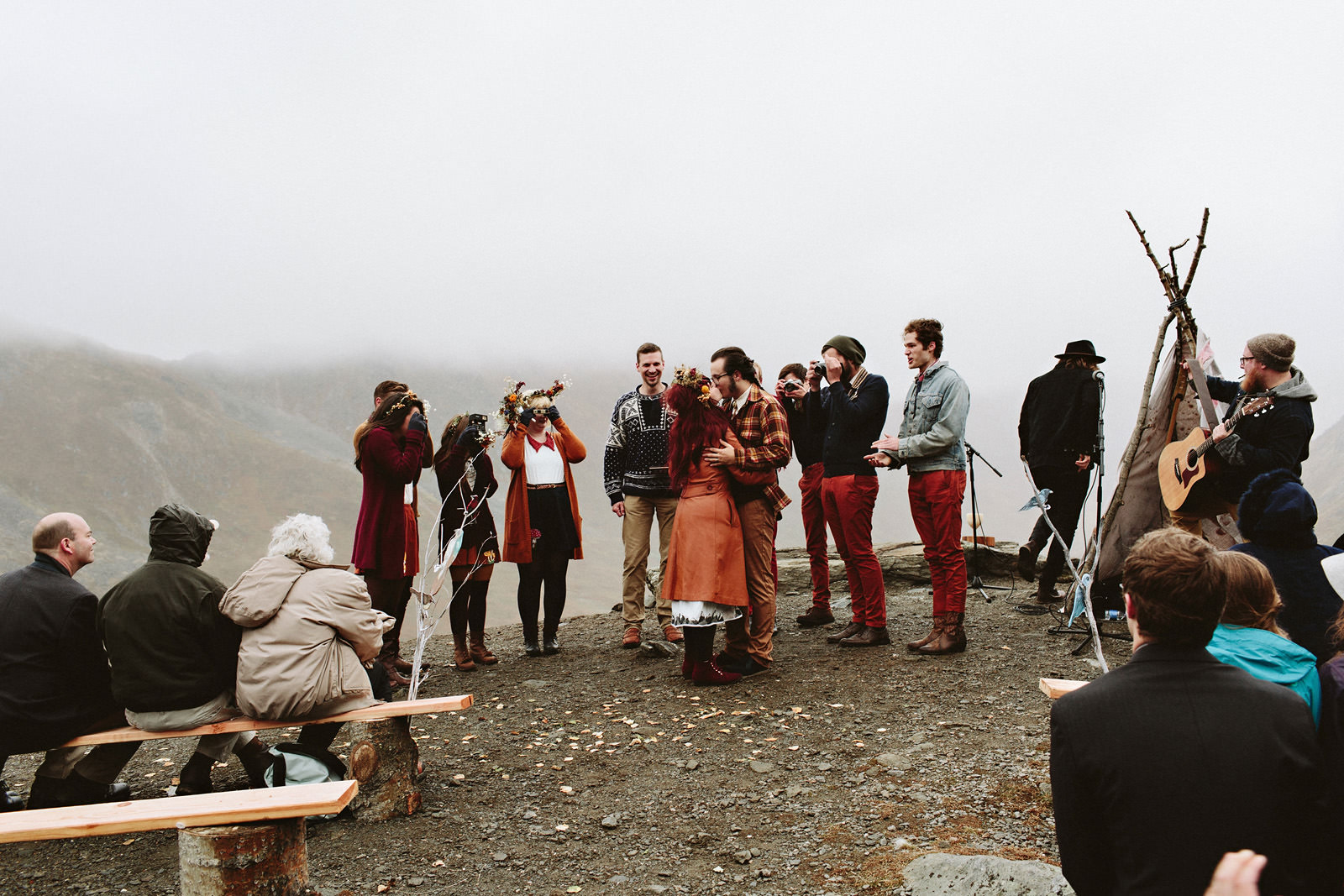 grace-alex-080 HATCHER PASS, ALASKA WEDDING