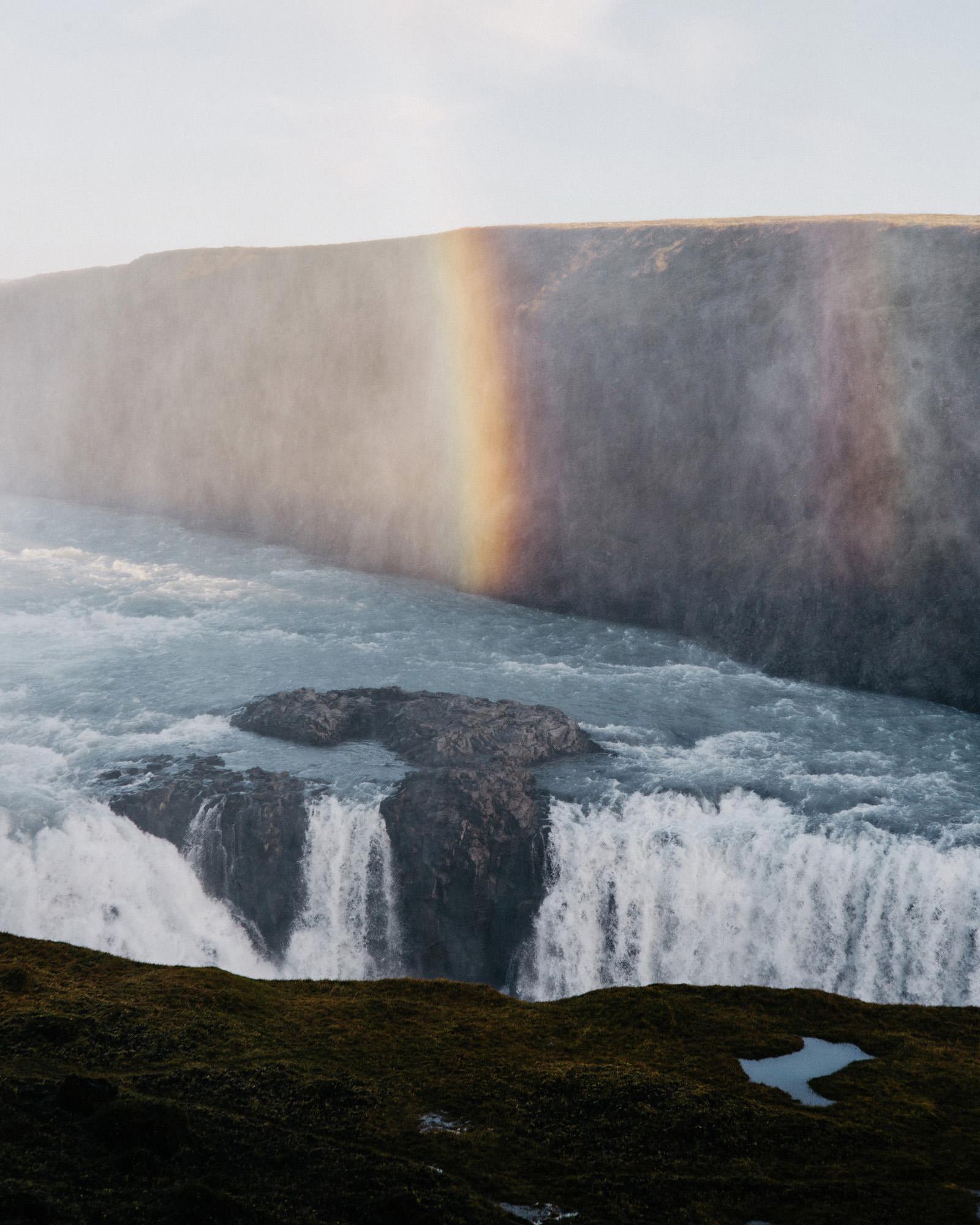iceland-07 ICELAND