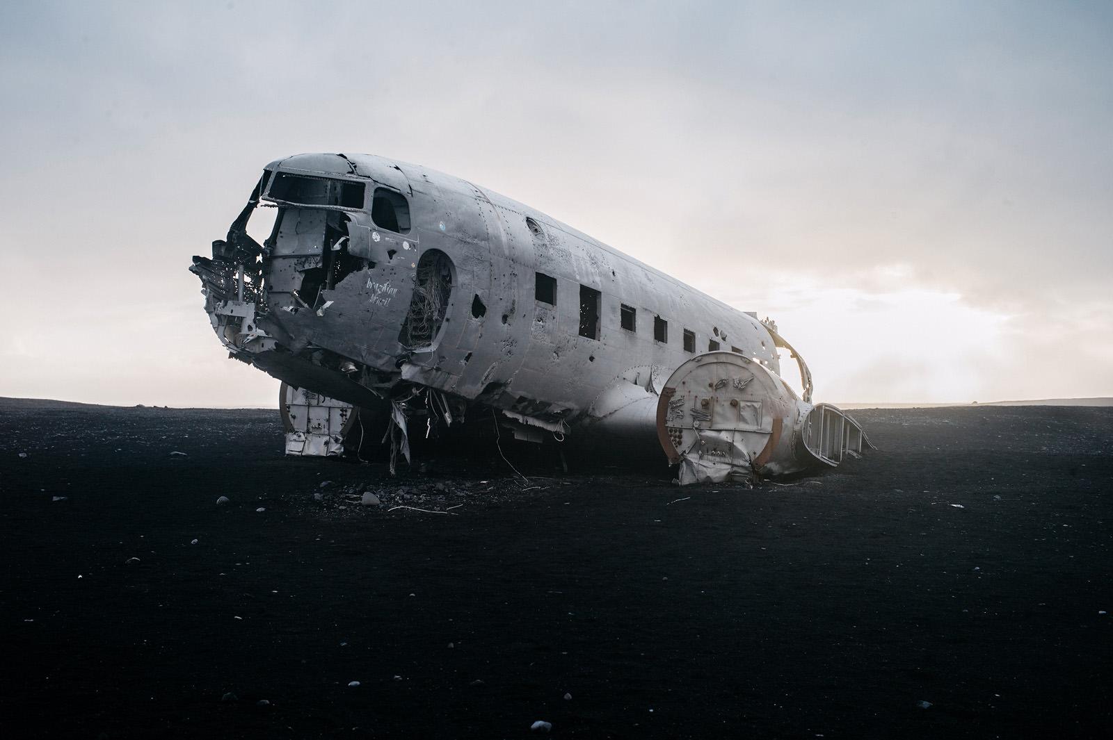 iceland-48 ICELAND