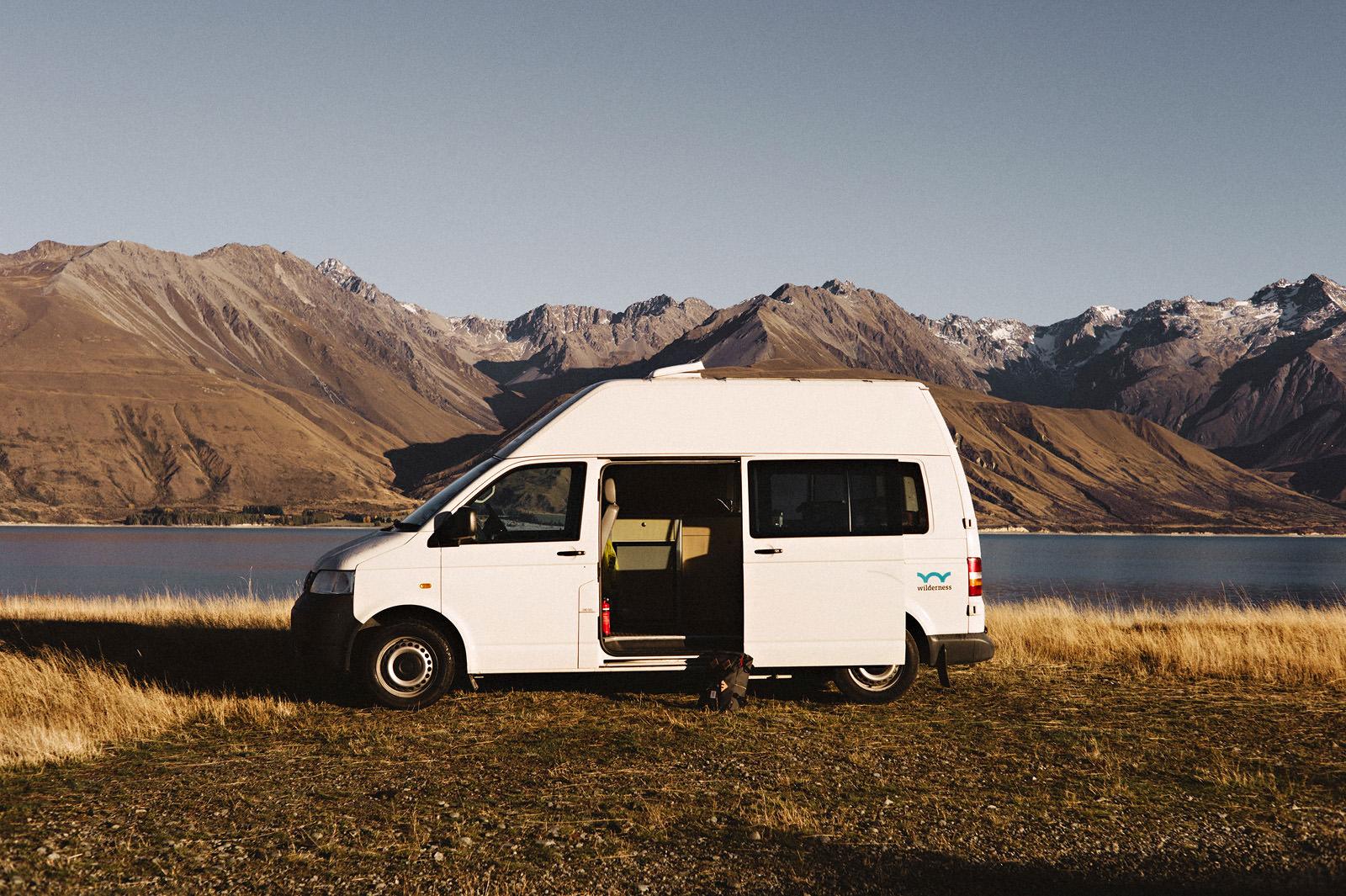 nz-265 NEW ZEALAND
